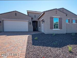 9359 W Via Del Sol Dr, Peoria, AZ