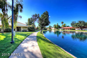 380 Leisure World, Mesa, AZ
