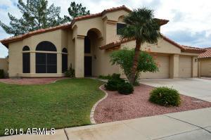9645 S Palm Dr, Tempe, AZ
