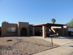 10423 W Devonshire Ave, Phoenix, AZ