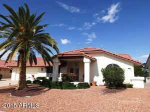 13918 W Terra Vista Dr, Sun City West, AZ