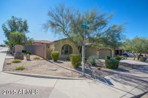 17977 W Paseo Way, Goodyear, AZ