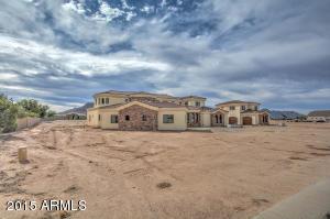 21361 E Pegasus Pkwy, Queen Creek, AZ