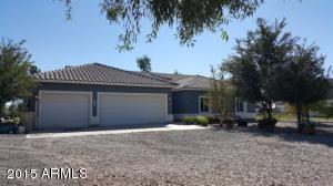 4703 E Horse Mesa Trl, San Tan Valley, AZ