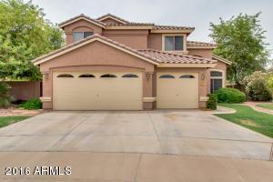 Loans near  S Holguin Way, Chandler AZ
