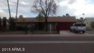 2937 E Sylvia St, Phoenix, AZ