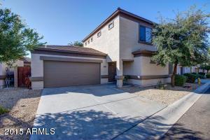 3609 W Marconi Ave, Phoenix, AZ