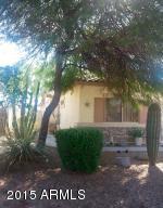 16721 W Moreland St, Goodyear, AZ