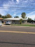 6601 N 63rd Ave, Glendale, AZ
