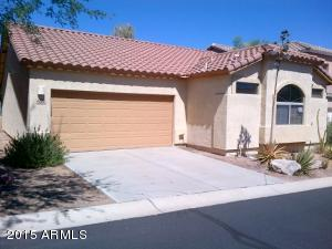 9528 E Flint Dr, Gold Canyon, AZ