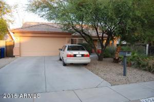 16243 N 27th St, Phoenix, AZ