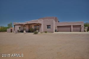 4965 E 22nd Ave, Apache Junction, AZ