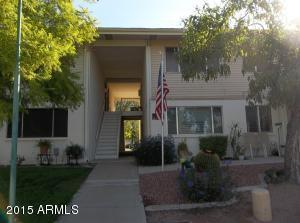 8211 E Garfield St #APT J213, Scottsdale, AZ