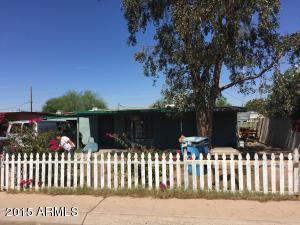 1742 W Wier Ave, Phoenix, AZ