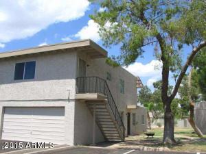 2629 W Ocotillo Rd #APT 1, Phoenix, AZ