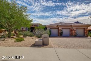 13353 E Cannon Dr, Scottsdale, AZ