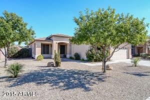 1829 S 157th Dr, Goodyear, AZ