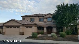 4320 W Pearce Rd, Laveen, AZ