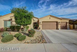 15830 W Ashland Ave, Goodyear, AZ