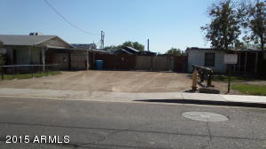 2801 W Maryland Ave, Phoenix, AZ