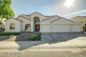579 N Mondel Dr, Gilbert, AZ