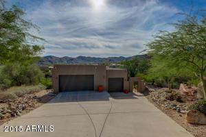 15448 N Cabrillo Dr, Fountain Hills, AZ