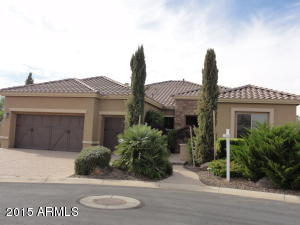 2596 N 165th Dr, Goodyear, AZ