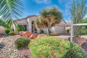 8143 E Michelle Dr, Scottsdale, AZ