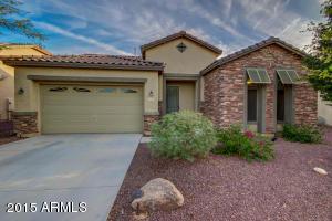 25829 N Desert Mesa Dr, Surprise, AZ