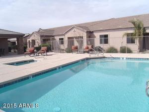 846 N Pueblo Dr #APT 117, Casa Grande, AZ
