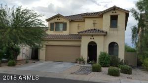 10046 W Hammond Ln, Tolleson, AZ
