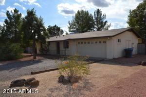 19202 N 29th Pl, Phoenix, AZ