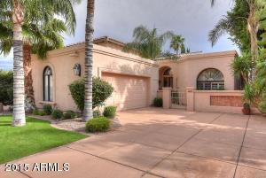 10145 E Topaz Dr, Scottsdale, AZ