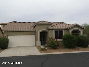 9582 E Flint Dr, Gold Canyon, AZ