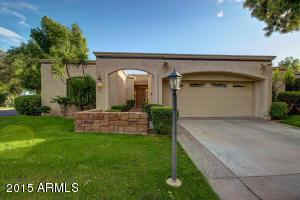 7647 E Clinton St, Scottsdale, AZ