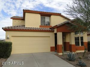 6219 S Vista Point Dr, Gold Canyon, AZ