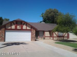 11208 N 55th Ave, Glendale, AZ