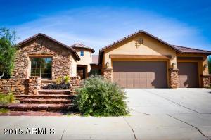 2533 N 140th Dr, Goodyear, AZ