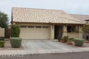 11784 W Joblanca Rd, Avondale, AZ