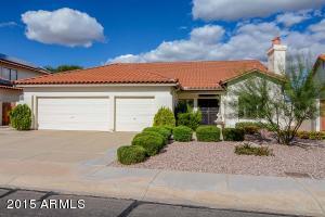 5558 W Aster Dr, Glendale, AZ