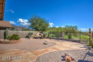 5149 S Louie Lamour Dr, Gold Canyon, AZ