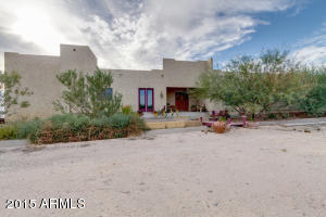 7926 S 313 Ave, Buckeye, AZ
