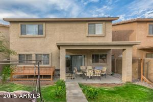 Loans near  W Nicolet Ave, Glendale AZ