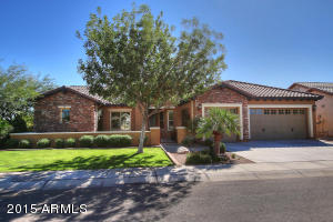 6673 W Patriot Way, Florence, AZ