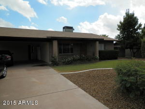 13015 N 28th St, Phoenix, AZ