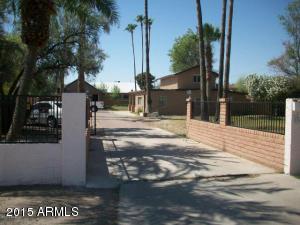 701 W Sunland Ave, Phoenix, AZ