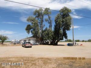 1819 N Overfield Rd, Casa Grande, AZ
