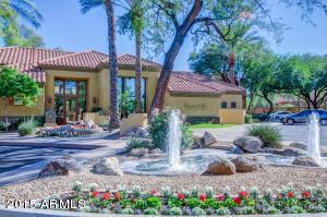 4925 E Desert Cove Ave #APT 145, Scottsdale, AZ