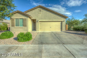 42412 W Sussex Rd, Maricopa, AZ