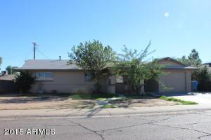 6709 W Hazelwood St, Phoenix, AZ